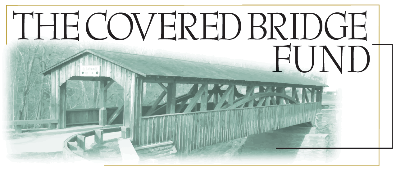 The Covered Bridge Fund