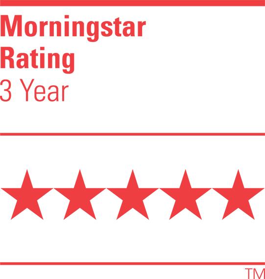 5StarRating_3yr
